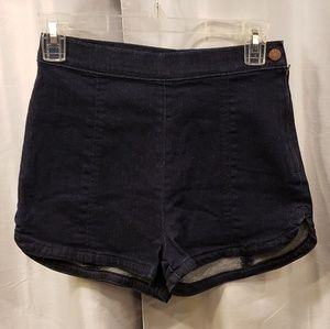 Urban Outfitters Shorts by BDG 1940's Style